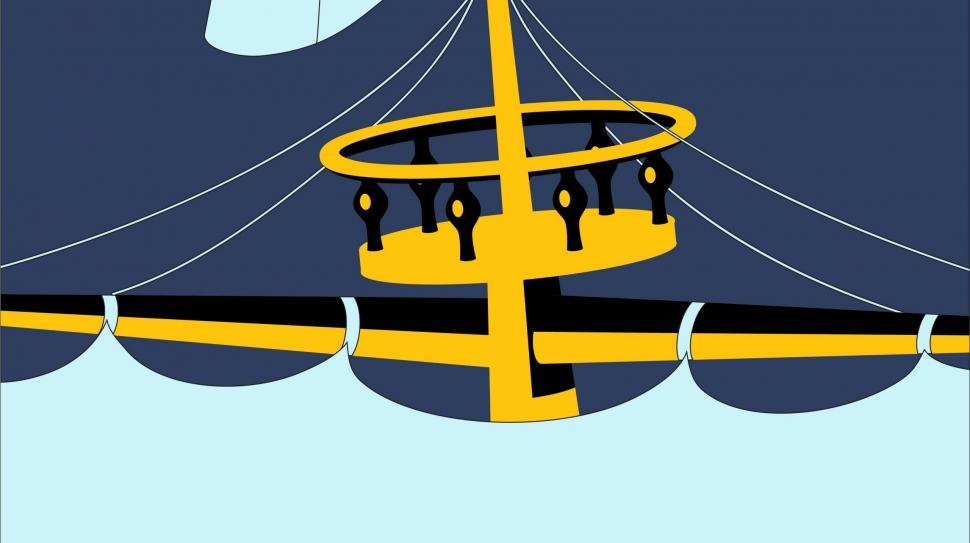 4. Crows nest (1)