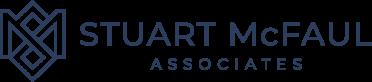 Stuart McFaul Associates