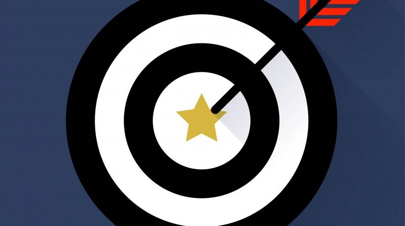 3. Purpose Target (1)