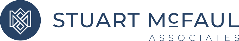 cropped-stuart-logo21-horizontal.png
